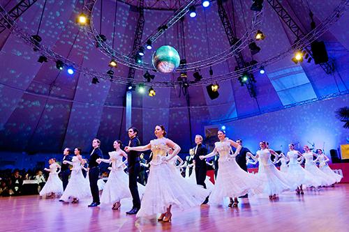 Euro-Dance-Festival-2014-im-Europa-Park