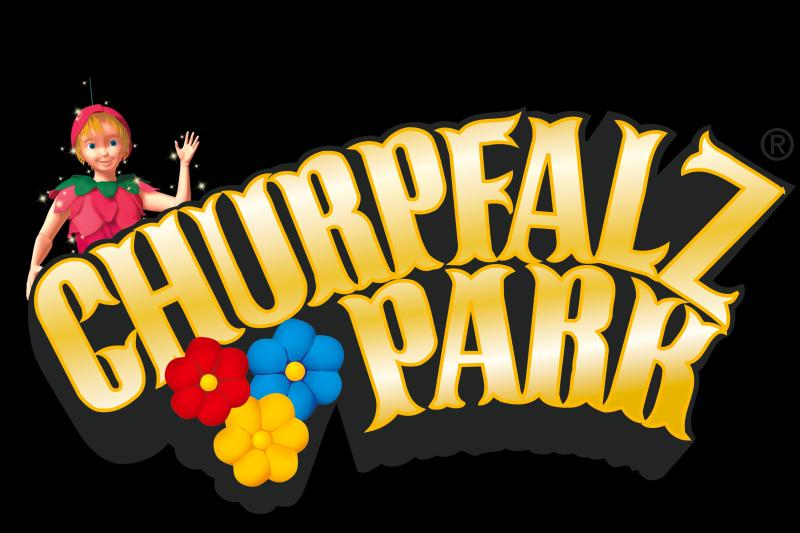 Churpfalzpark-2Logo-klein