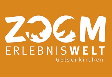 Logo_ZOOM_Erlebniswelt