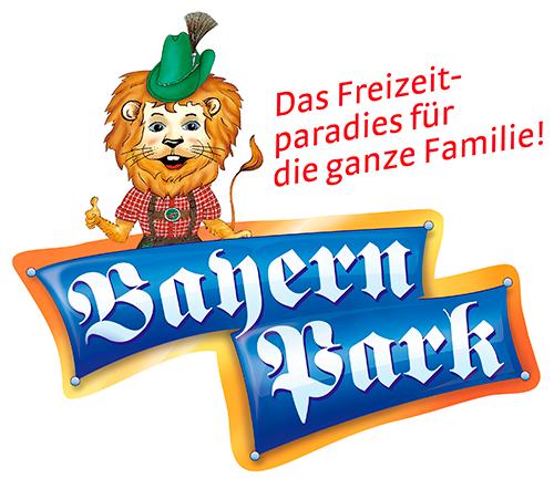 bayern_park_logo