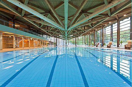 Pullach Schwimmbad schwimmbäder in münchen freizeit direct