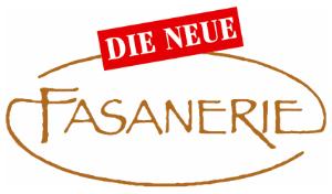 logo-fasanerie1000