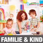 Familie_indoor