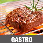 gastro_outdoor