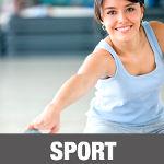 sport_indoor