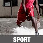 sport_outdoor