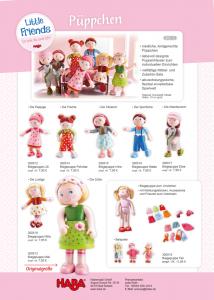 PM_HABA_Little-Friends_15HI0115-1