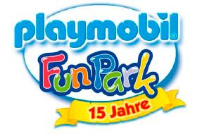 playmofunpark1