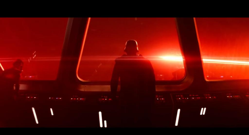FireShot Screen Capture #543 - 'Star Wars_ Das Erwachen der Macht - Offizieller Trailer HD (Deutsch I German) - YouTube' - www_youtube_com_watch_v=VC18mrZJYao