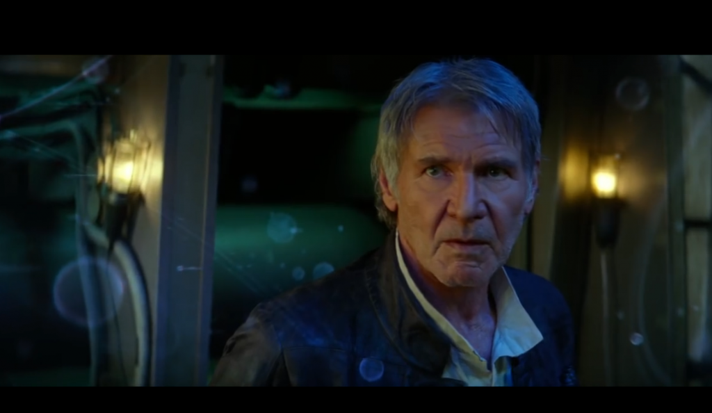 FireShot Screen Capture #546 - 'Star Wars_ Das Erwachen der Macht - Offizieller Trailer HD (Deutsch I German) - YouTube' - www_youtube_com_watch_v=VC18mrZJYao