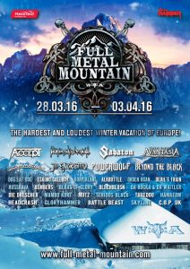http://www.full-metal-mountain.com