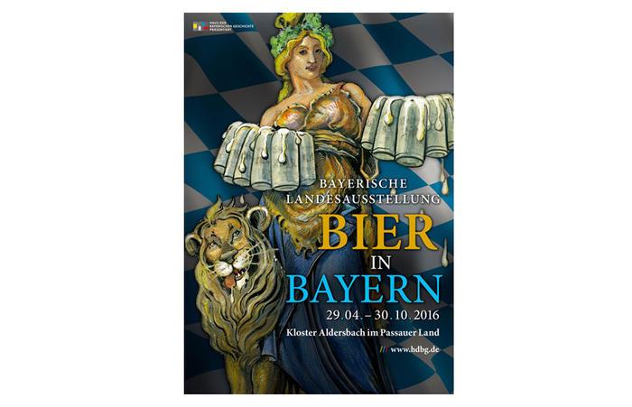 Landesausstellung-Bier-in-Bayern_front_magnific