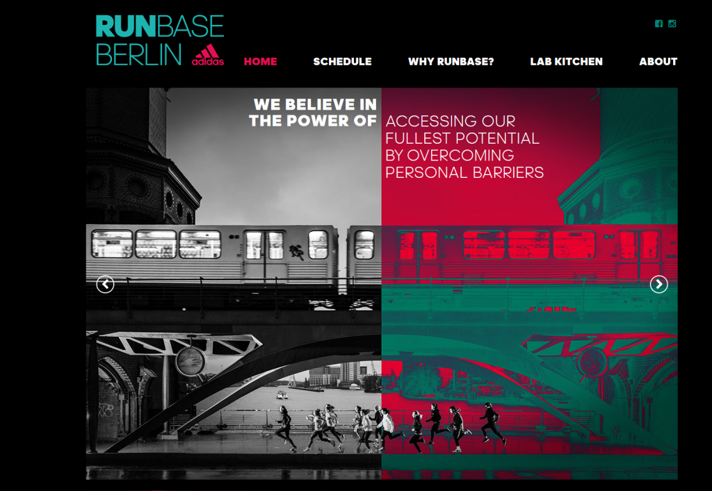 FireShot Screen Capture #592 - 'adidas RUNBASE' - runbase_berlin_en