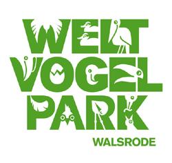 wvp_logo