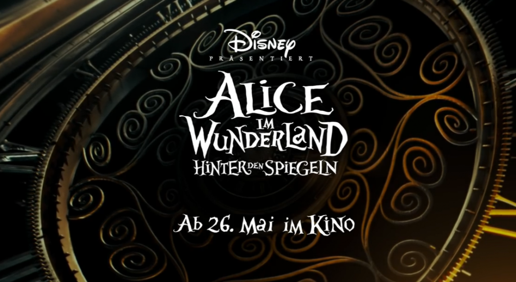 FireShot Screen Capture #547 - 'ALICE IM WUNDERLAND_ Hinter den Spiegeln - Offizieller Trailer (Deutsch) - 2016 im Kino - Disney HD - YouTube' - www_youtube_com_watch_v=vDlJfqoe9PI&feature=youtu_be