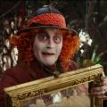 FireShot Screen Capture #548 - 'ALICE IM WUNDERLAND_ Hinter den Spiegeln - Offizieller Trailer (Deutsch) - 2016 im Kino - Disney HD - YouTube' - www_youtube_com_watch_v=vDlJfqoe9PI&feature=youtu_be
