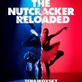 TheNutcrackerReloaded_DeutschesTheaterMuenchen_2017_Keyvisual