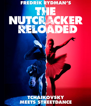 TheNutcrackerReloaded_DeutschesTheaterMuenchen_2017_Keyvisual
