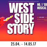 WestSideStory_DeutschesTheaterMuenchen_2017_Keyvisual_1920x1080
