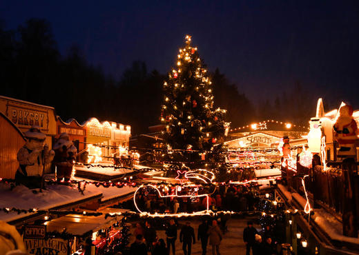 pullman-city-weihnachtsmarkt_front_gallery_first