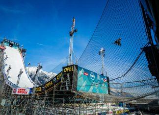 BillyMorgan_Opel_AirStyle_Innsbruck_2016_print-7