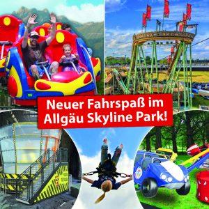 www.skylinepark.de