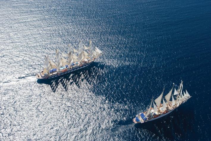 kreuzfahrt-kurze-auszeit-unter-weissen-segeln-mit-star-clippers-weltweit-groesster-anbieter-setzt-au
