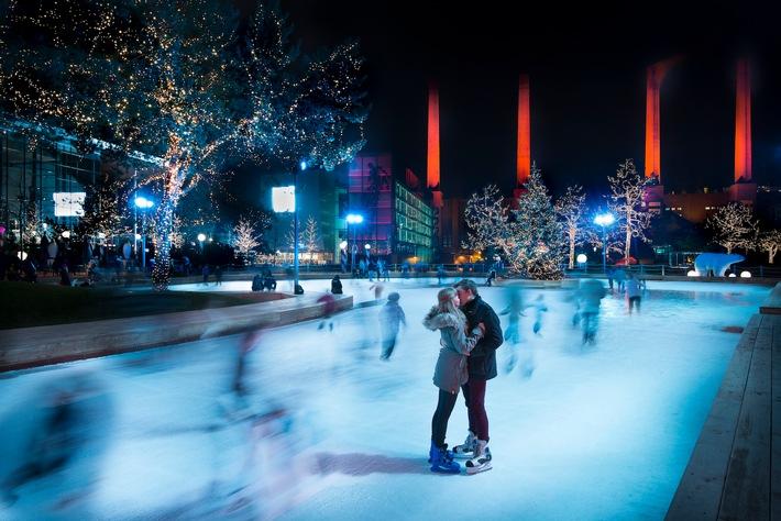 ein-schneesicheres-vergnuegen-die-zauberhafte-winterwelt-der-autostadt