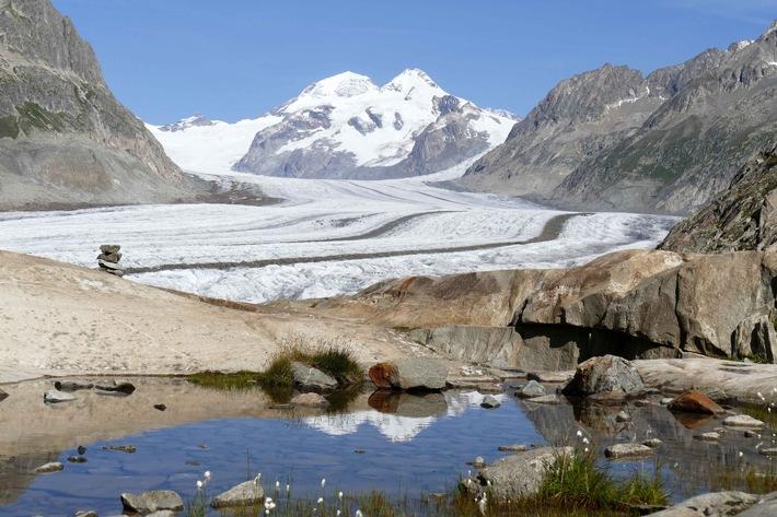 -unsere-wilde-schweiz-3sat-zeigt-vierteilige-doku-reihe-ueber-die-schweizer-natur